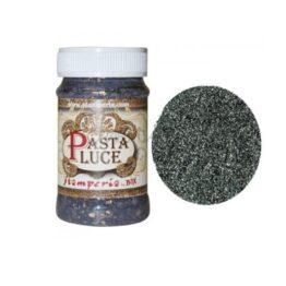 Relief Paste