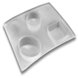 Soap Mold